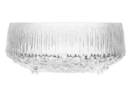 Ultima Thule skål 20 cm