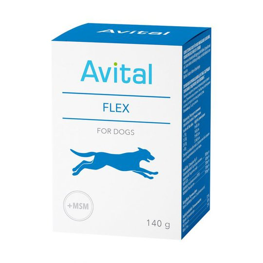 Avital Flex (300 g)