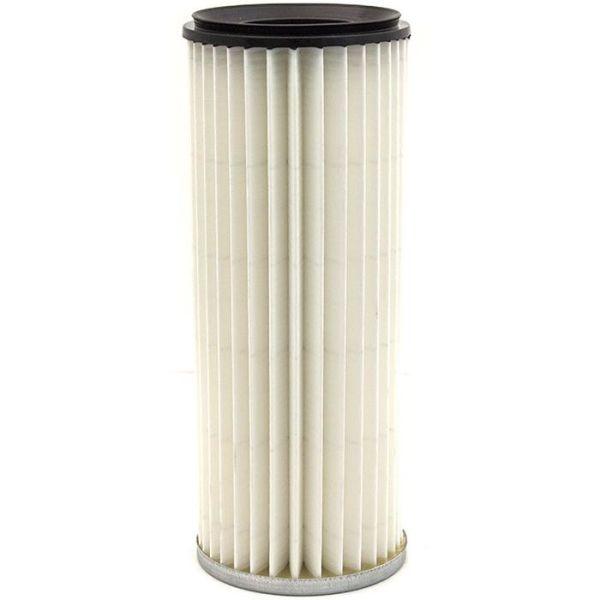Dustcontrol 4133 Mikrofilter