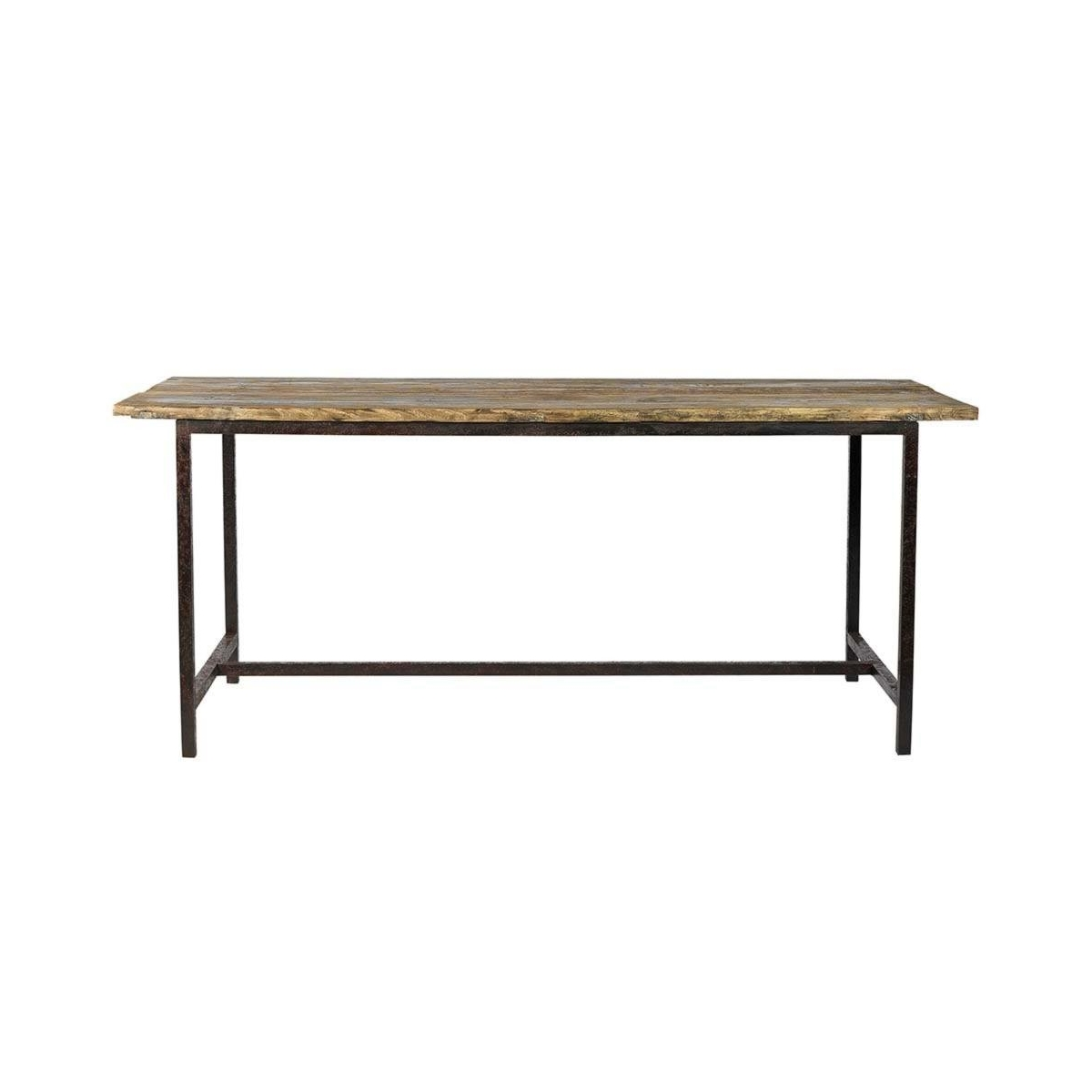 Matbord RAW 180 cm, Nordal