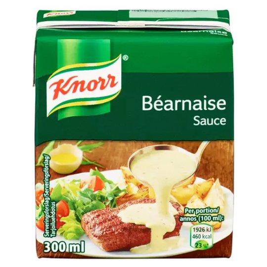 Bearnaisesås 300ml - 25% rabatt