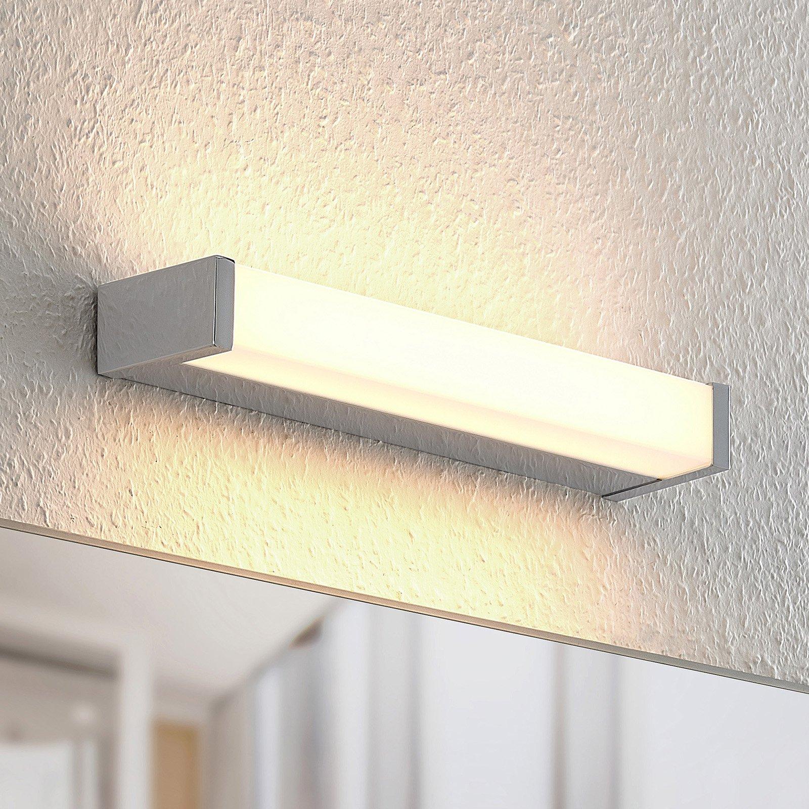 Lindby Kluna LED-speillampe, 30 cm