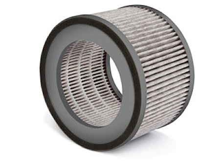 Filter Airfresh Clean 300 Soehnle