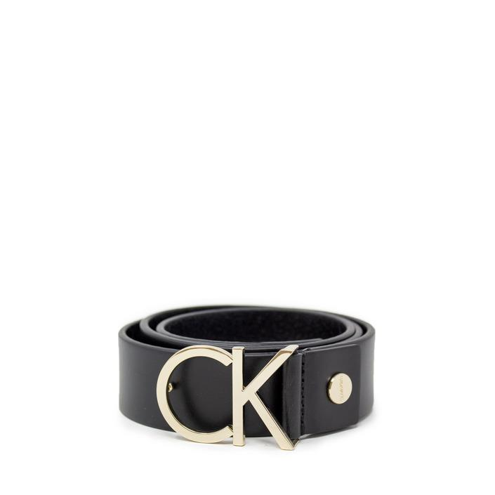 Calvin Klein Women's Belt Black 319066 - black 95