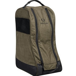 Chevalier Boot Bag High W Ventilation