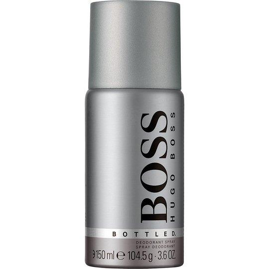 Boss Bottled Deodorant Spray, 150 ml Hugo Boss Deodorantit