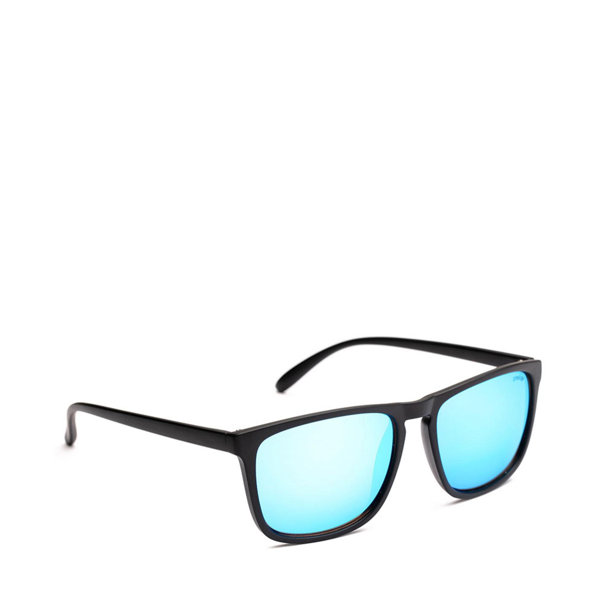 Solglasögon Jerry