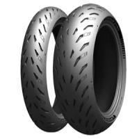 Michelin Power 5 (120/70 R17 58W)
