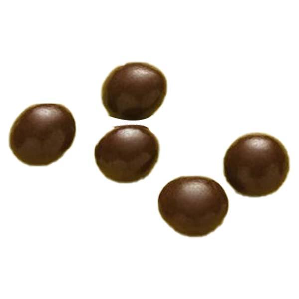 Tweek Toffee Caramel 2 kg