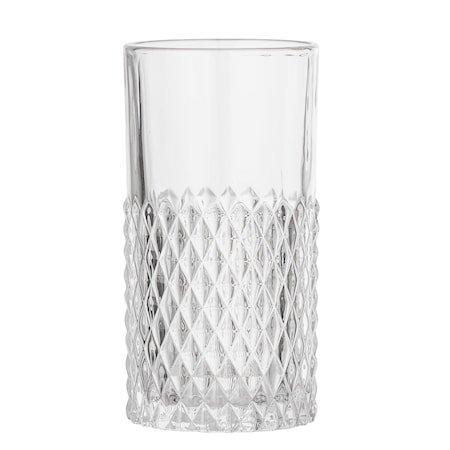Drikkeglass Diamond