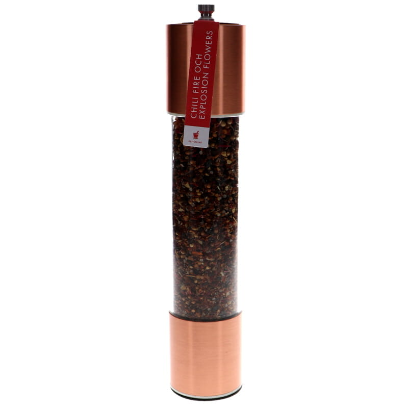 Kryddkvarn Chili Fire Explosion - 60% rabatt