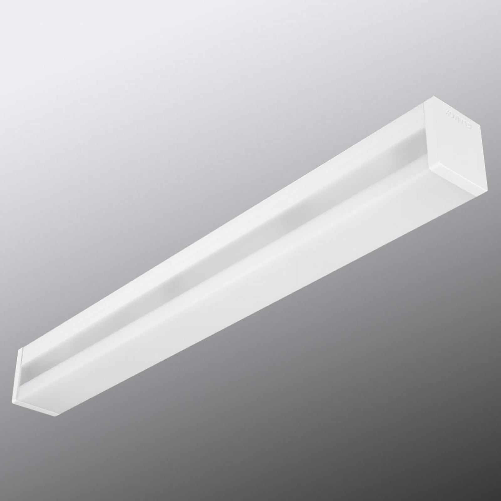 A40-W600 LED-peilivalaisin 1000HF 60 cm 9W 4 000 K