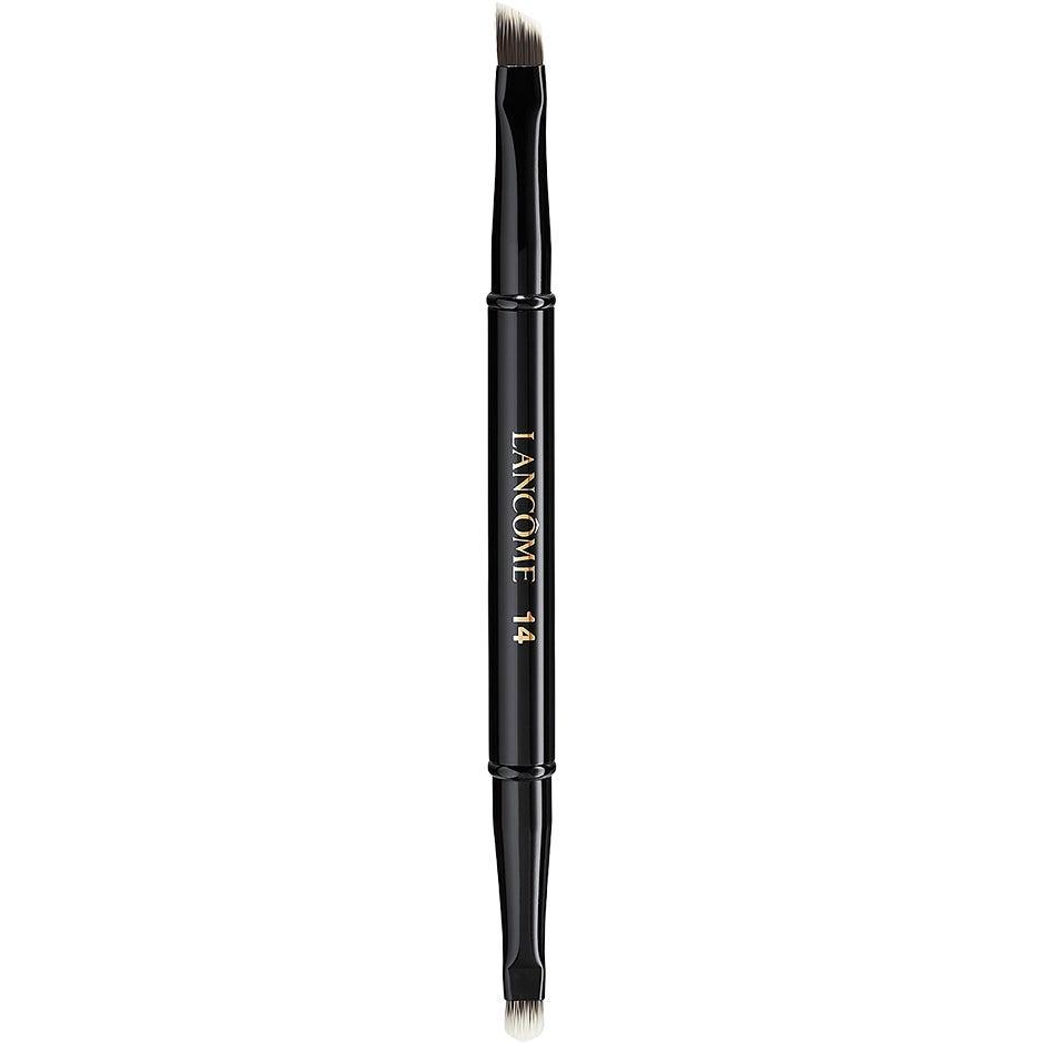 Liner & Smudger Brush, Lancôme Luomivärisiveltimet