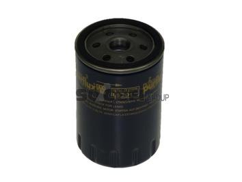 Öljynsuodatin PURFLUX LS701