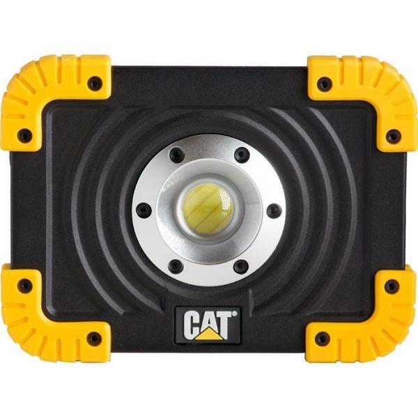 CAT CT3515KIT Arbeidslampe