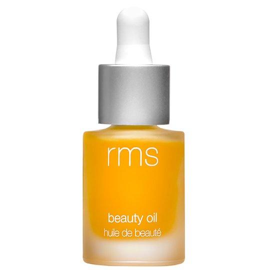 Beauty Oil, 15 ml rms beauty Kasvoöljy