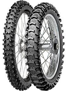 Dunlop Geomax MX 12 ( 100/90-19 TT 57M takapyörä )