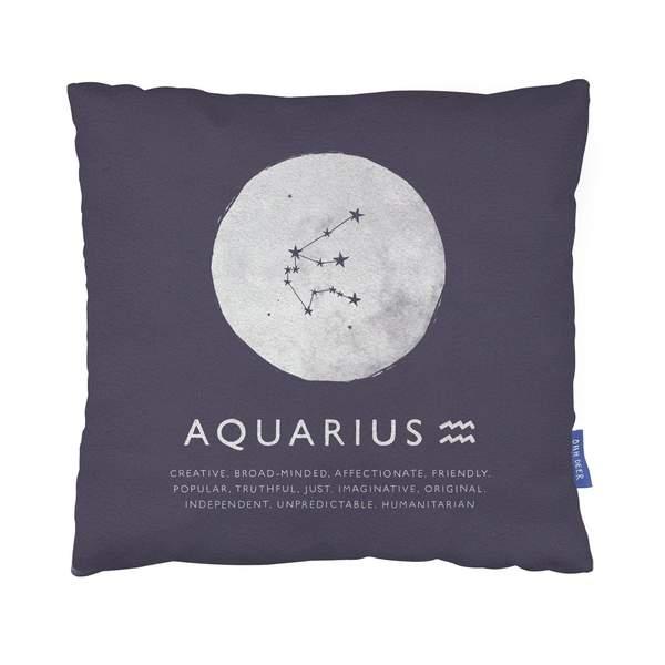 Zodiac Cushions