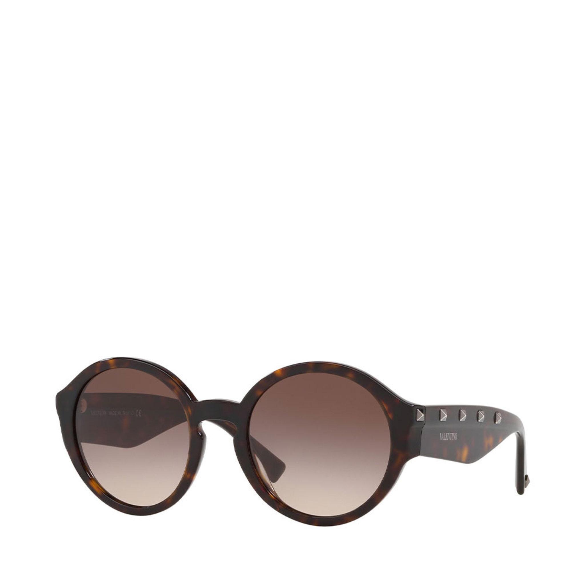 Solglasögon, 0VA4047