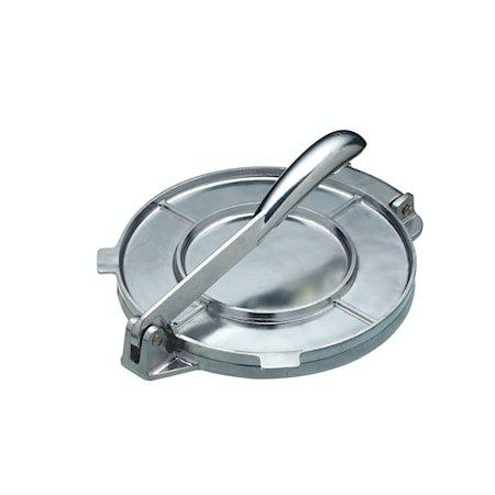 Tortillapresse 25x20x9cm Mex
