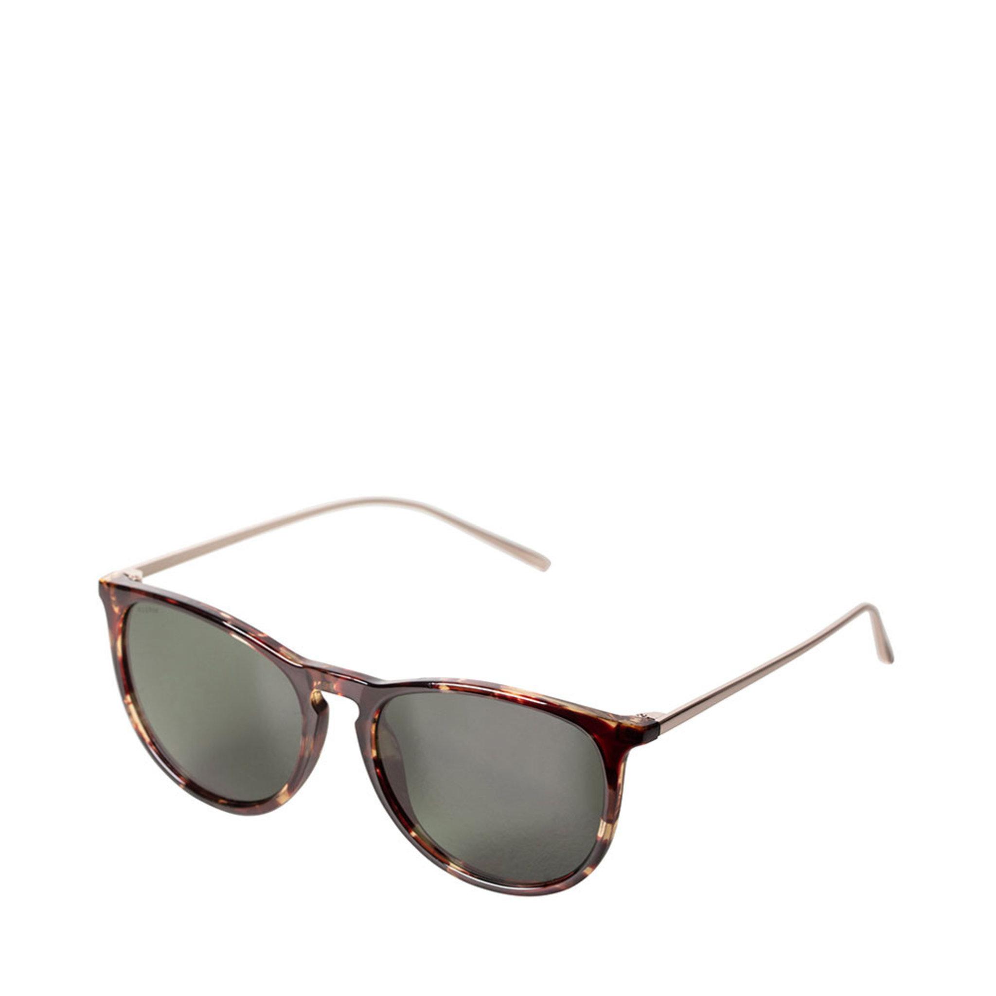 Solglasögon, Vanille