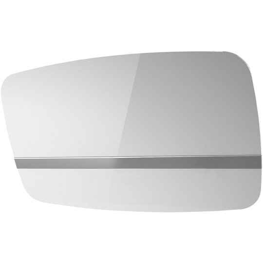 Witt 80-2 Vision väggfläkt, vit