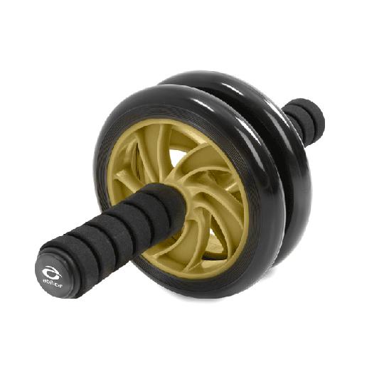 Abilica Wheel