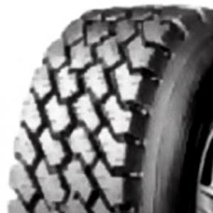 Michelin Xc4s 175/80QR16 98Q C