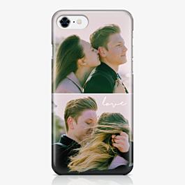 iPhone 6 Plus/6S Plus Hard Case