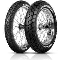 Pirelli SCORPION MT90 A/T (150/70 R18 70V)