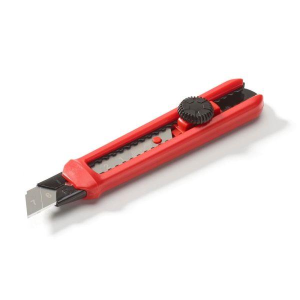 Hultafors SPP 18W Brytebladkniv