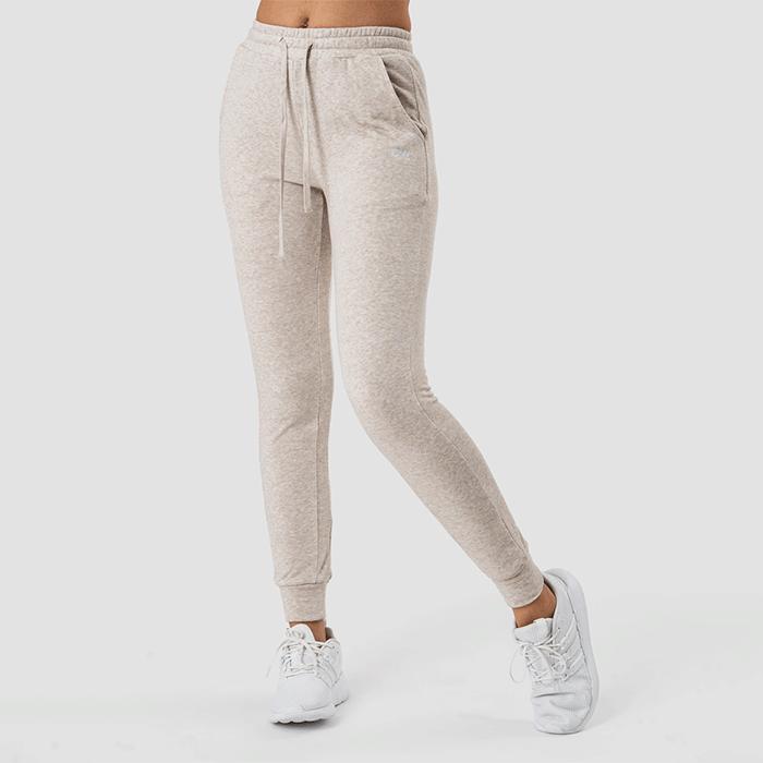 Deactivate Tight Pants, Sand Melange