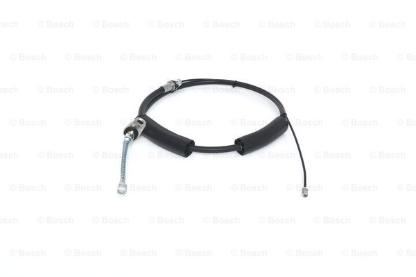 Cable, parking brake BOSCH 1 987 482 694