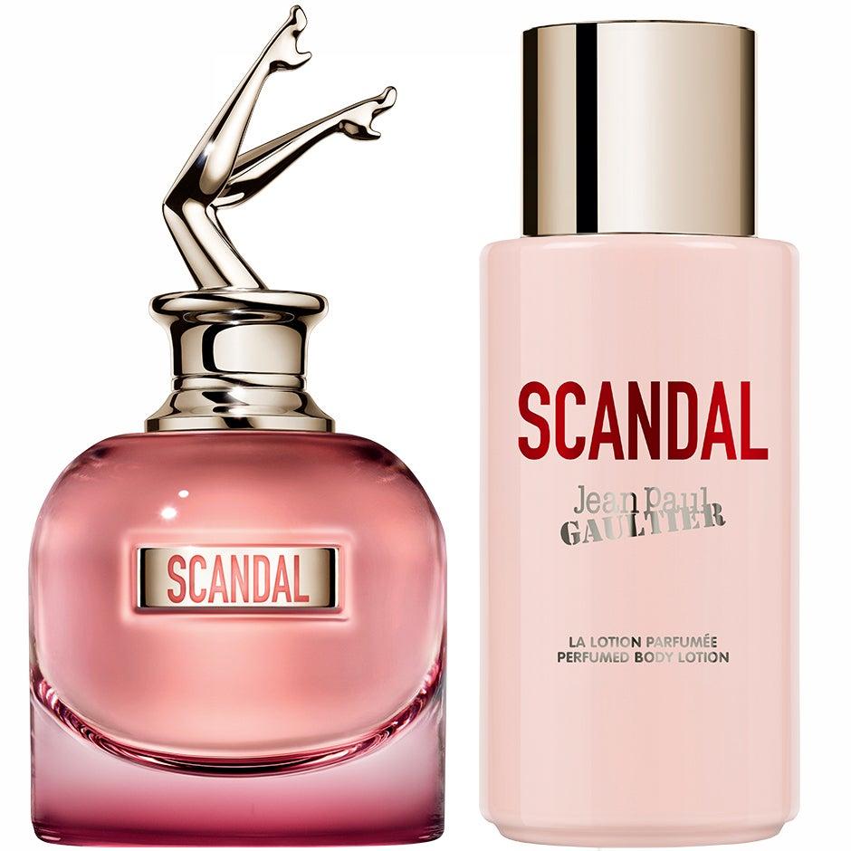 Scandal By Night, Jean Paul Gaultier Naisten