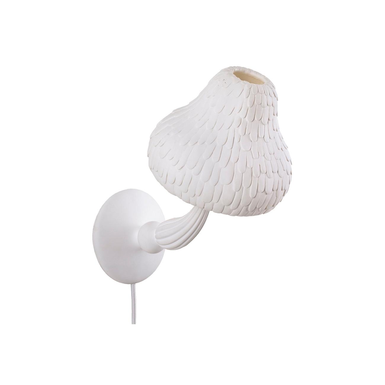 Seletti Mushroom Lamp