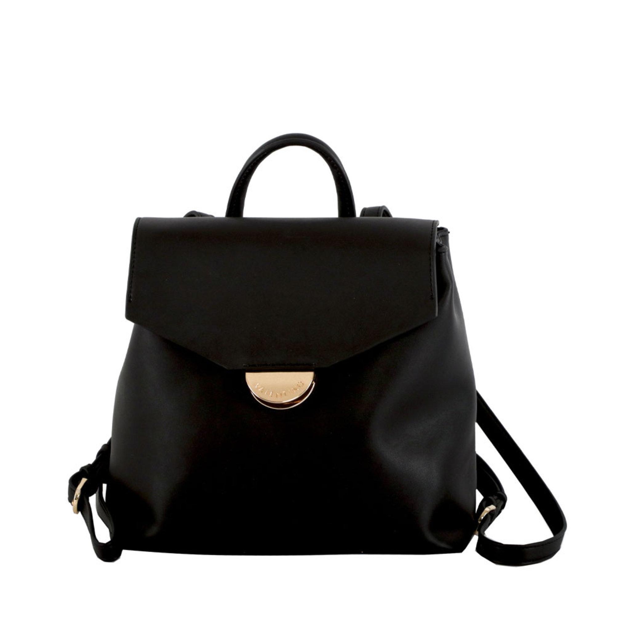 Falcor Shoulder Bag, ONE SIZE