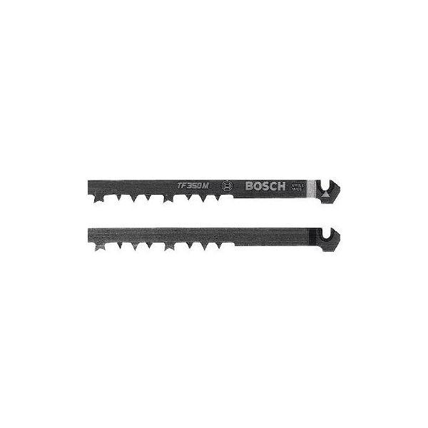 Bosch 2608632120 Sagblad 2-pakning