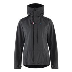 Klättermusen Brede 2.0 Jacket W's