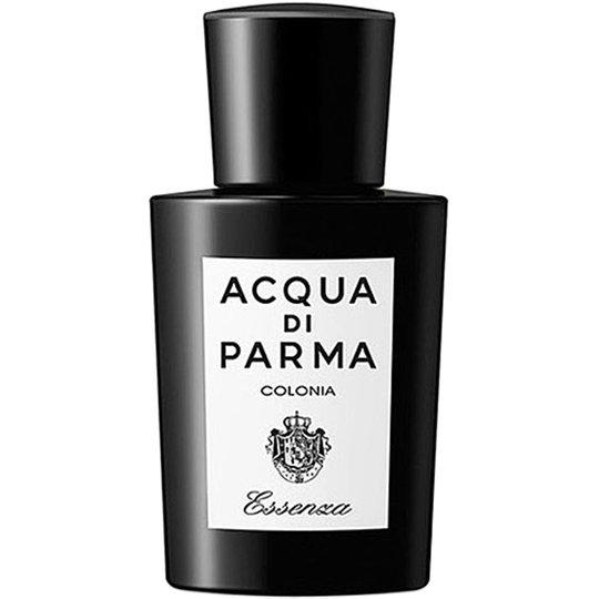 Acqua di Parma Colonia Essenza EdC, 50 ml Acqua Di Parma Muut tuoksut