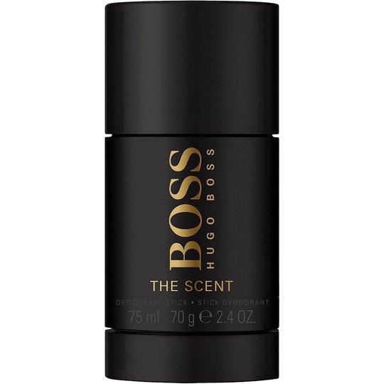 Boss The Scent Deodorant Stick, 75 ml Hugo Boss Miesten deodorantit