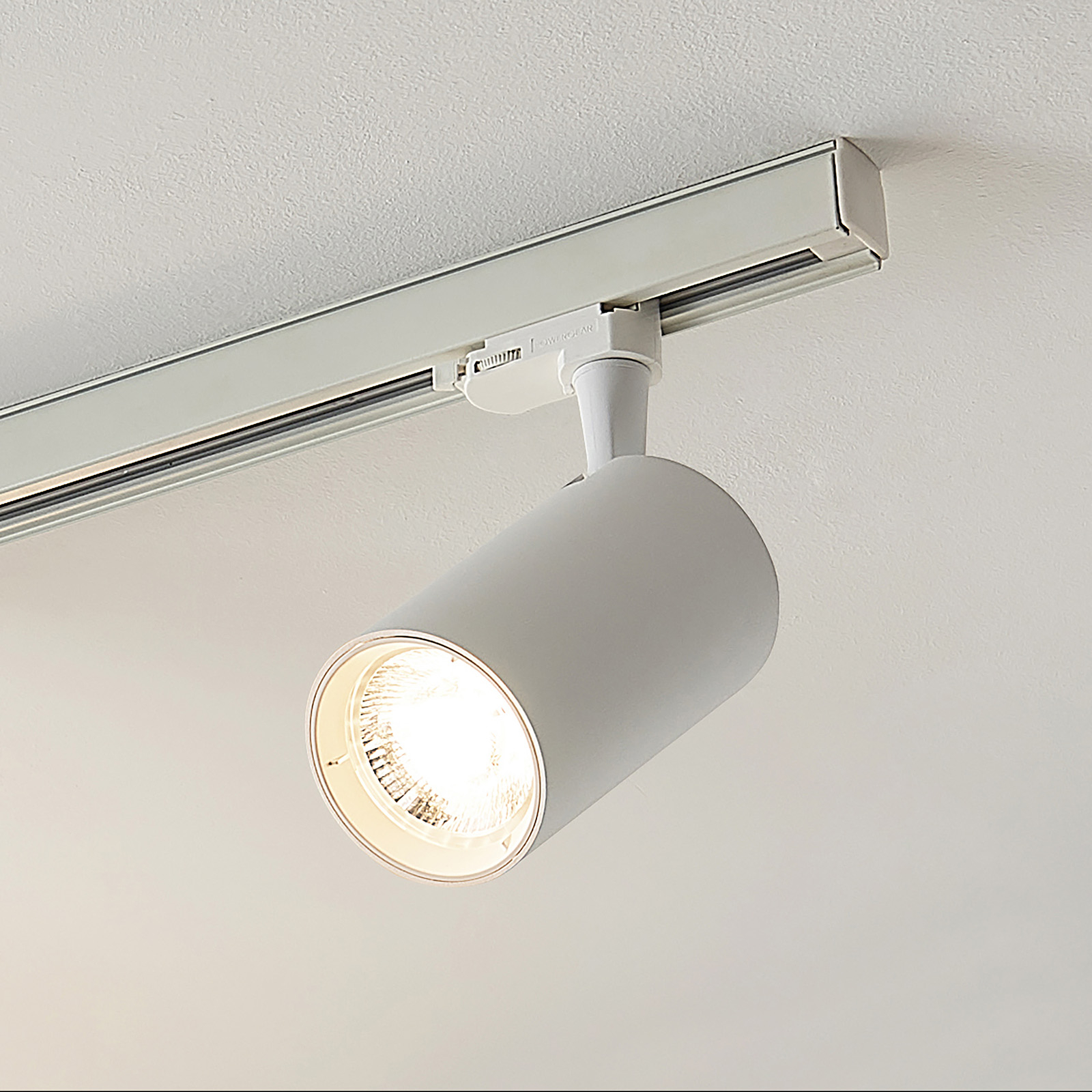 Arcchio Vic LED-kiskokohdevalaisin 16° 3 000 K 27W