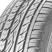 Continental CROSSCONTACT UHP (235/50 R19 99V)