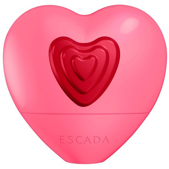 Candy Love, 30 ml Escada EdT