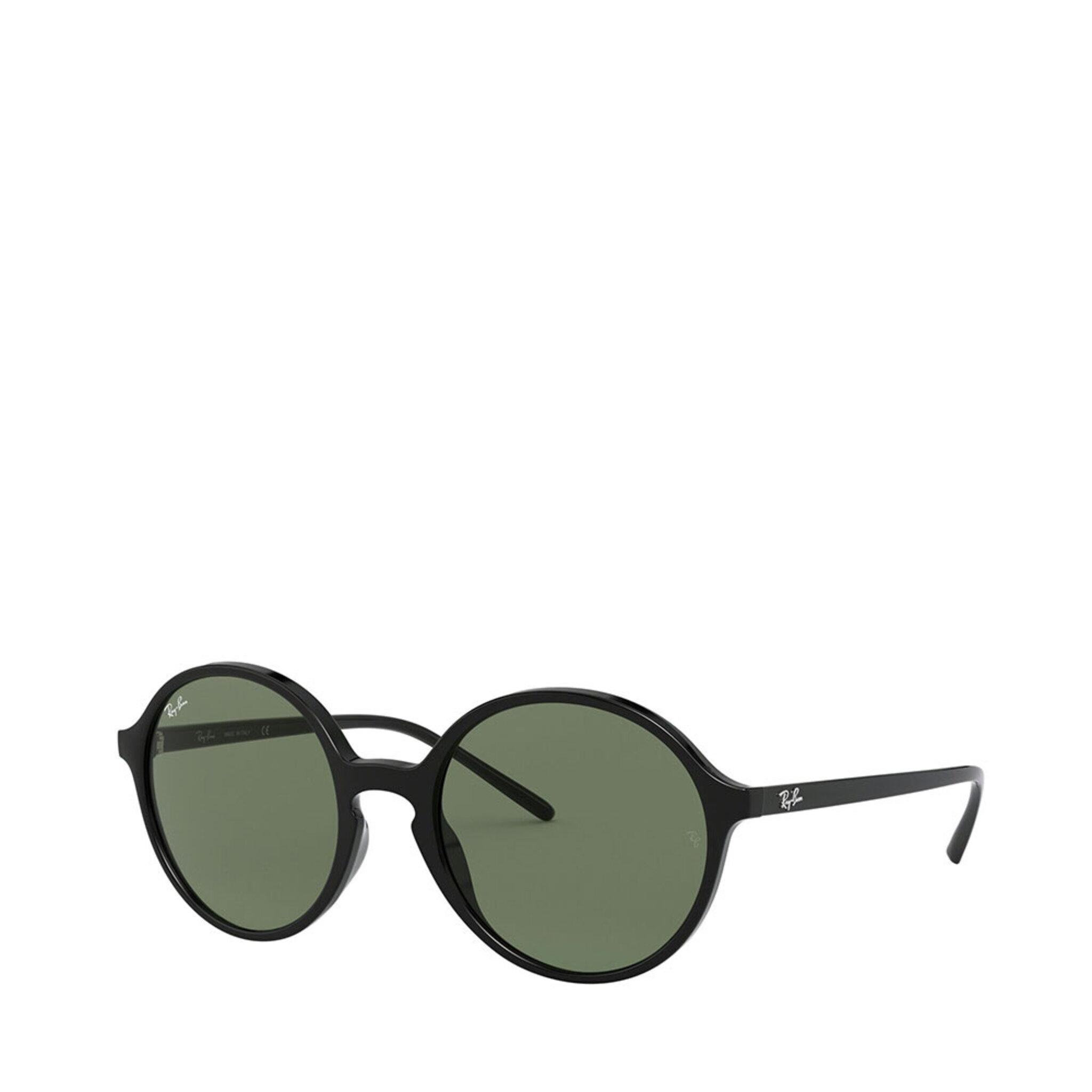 Sunglasses 0RB4304