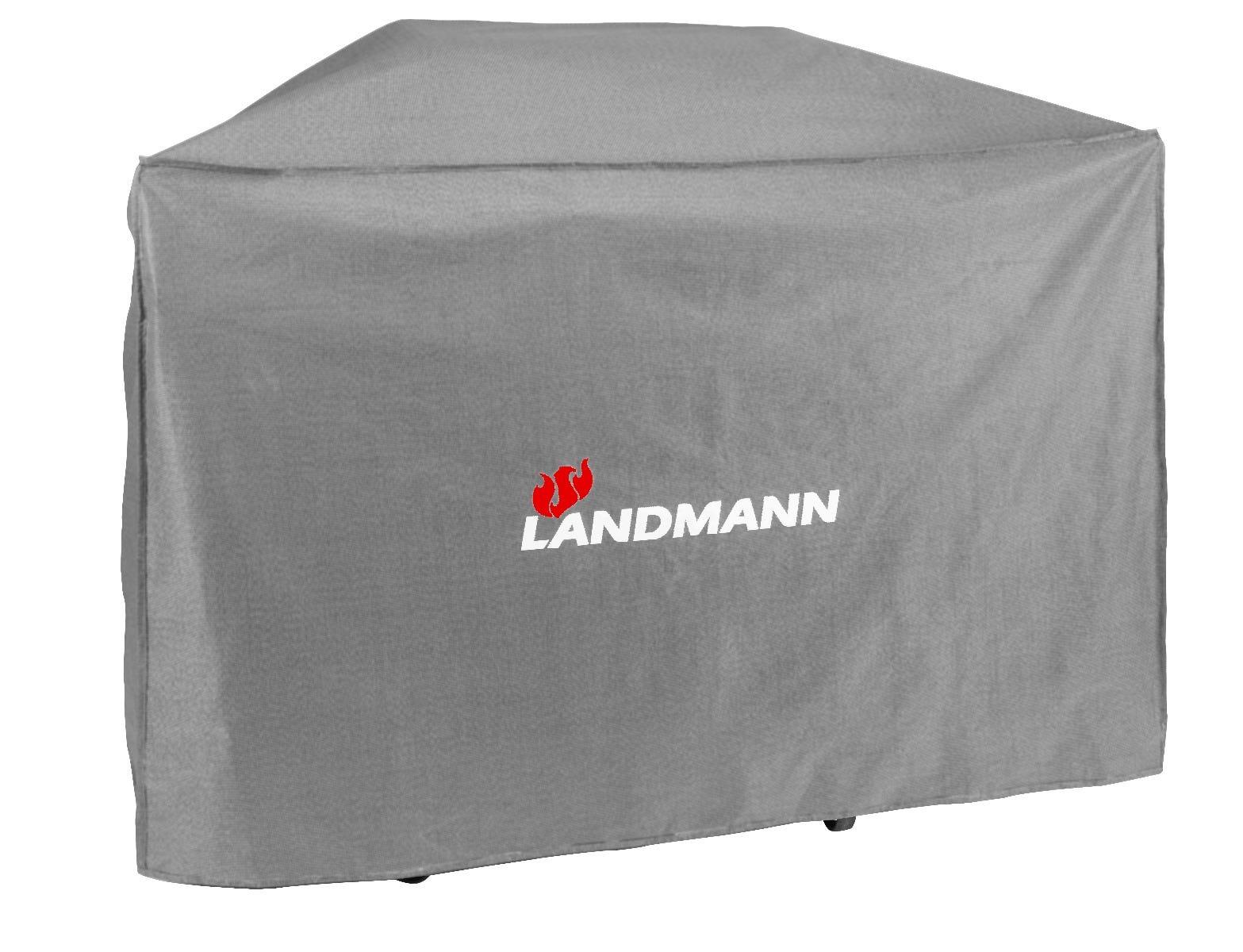 Landmann Grilltrekk Luksus L148xD62xH120 cm