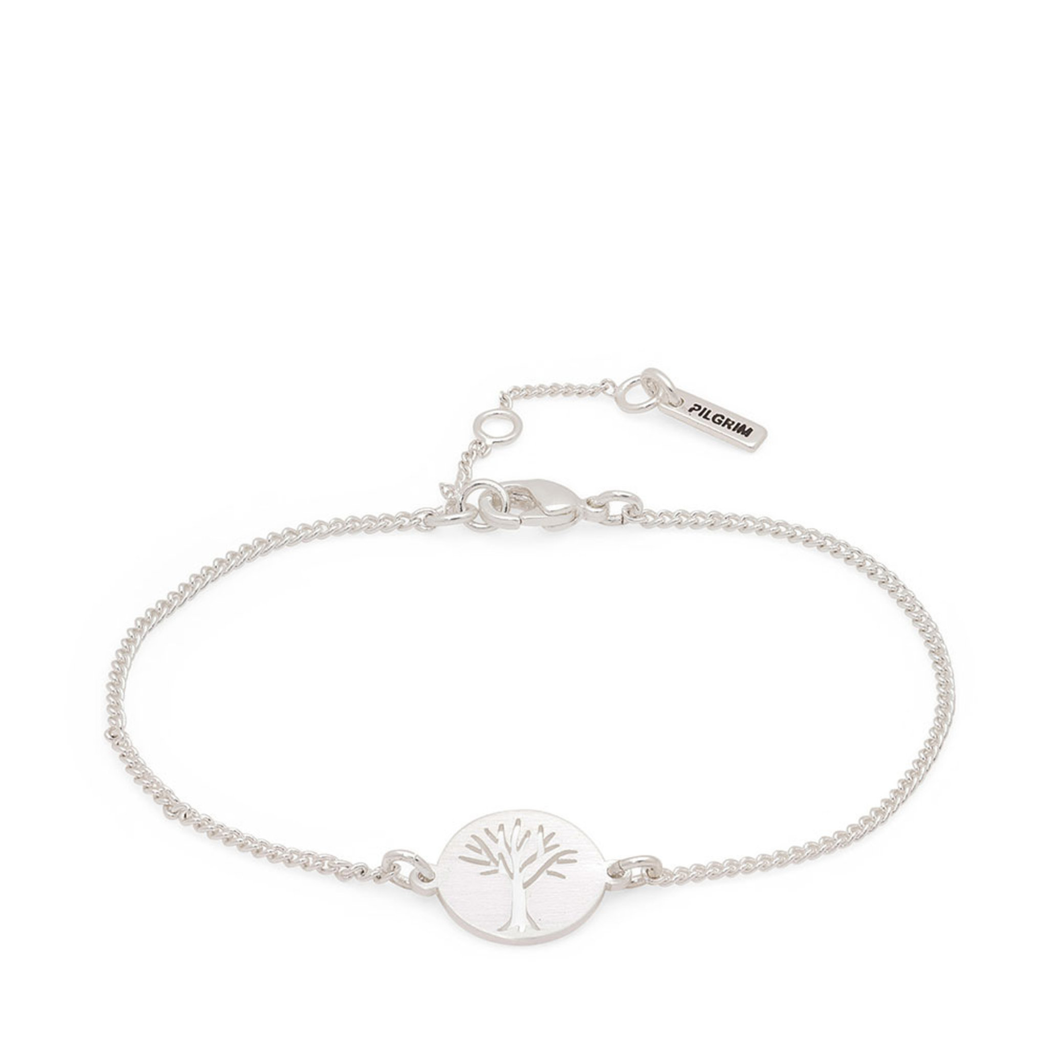Armband, Elin