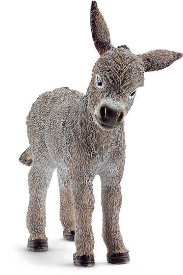 Schleich 13746 Esel Føll