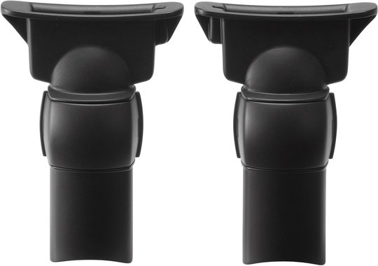 Britax Römer BABY-SAFE i-Size Adapter til Bugaboo Buffalo