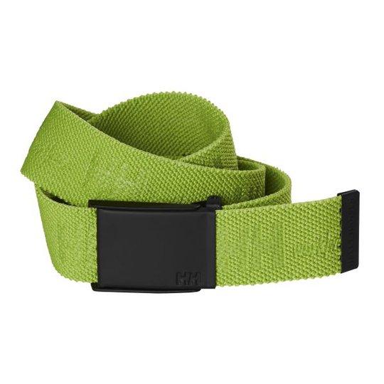 Helly Hansen Workwear 79528-430 Vyö Lime