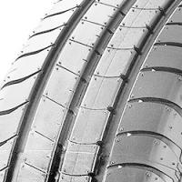 Bridgestone Ecopia EP001S (185/65 R15 92V)